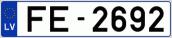 FE-2692