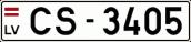 CS-3405
