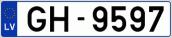 GH-9597