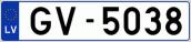GV-5038