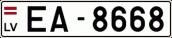 EA-8668