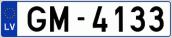 GM-4133