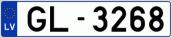 GL-3268