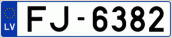 FJ-6382