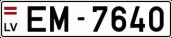 EM-7640