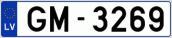 GM-3269