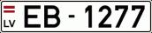 EB-1277