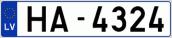 HA-4324