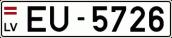 EU-5726