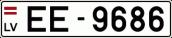 EE-9686