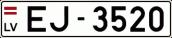 EJ-3520