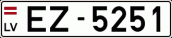 EZ-5251