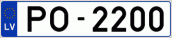 PO-2200