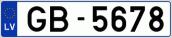 GB-5678