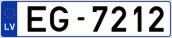 EG-7212