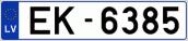 EK-6385