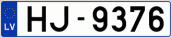 HJ-9376