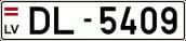 DL-5409