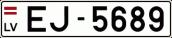 EJ-5689