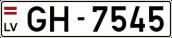 GH-7545