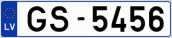 GS-5456