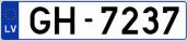 GH-7237