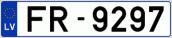 FR-9297