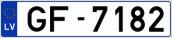 GF-7182