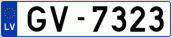 GV-7323