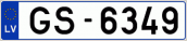GS-6349