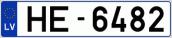 HE-6482