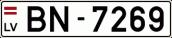 BN-7269