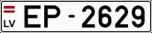 EP-2629