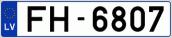 FH-6807