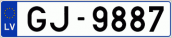 GJ-9887