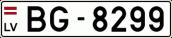 BG-8299