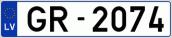 GR-2074