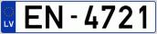 EN-4721