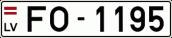 FO-1195