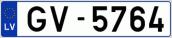 GV-5764