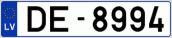 DE-8994