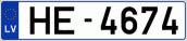 HE-4674