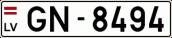 GN-8494