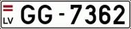 GG-7362