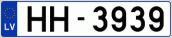 HH-3939