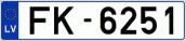 FK-6251