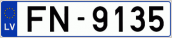 FN-9135