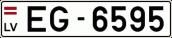 EG-6595