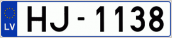 HJ-1138