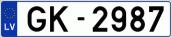 GK-2987
